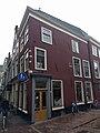 Leiden - Langebrug 69 v4.jpg