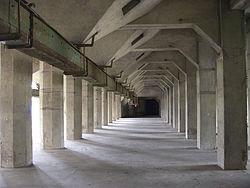 Leiden Meelfabriek Interior 8.jpg