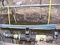 Leidingen in grondwater.jpg