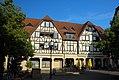Leimen - Georgi-Marktplatz - 2016-08-15 18-58-22.jpg