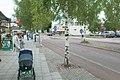 Leksand - KMB - 16001000003874.jpg