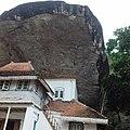 Lenagala Temple.jpg