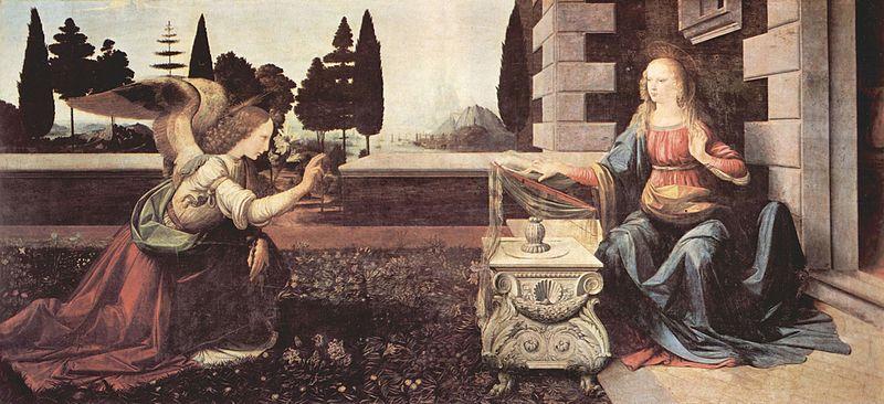 ファイル:Leonardo da Vinci 052.jpg