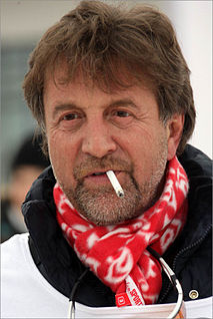 Leonid Yarmolnik
