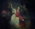 Leopold Bucher - Austria und die Cholera - 2771 - Kunsthistorisches Museum.jpg