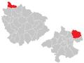 Leopoldschlag in FR.png
