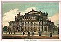 Leporello Otto Steinemann Dresden 1887 Bild 08 Hoftheater Litho.jpg