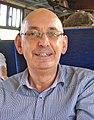 Les Ross 2011 edited-3.jpg