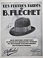 Les feutres taupés de B. Fléchet (1929).jpg