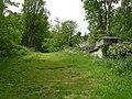 Leschi Park trolley bridge 02.jpg