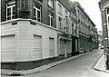 Leuven 's-Meiersstraat oneven - 197650 - onroerenderfgoed.jpg