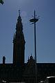 Leuven (10544113703).jpg