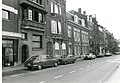 Leuven Monsieur Ladeuzeplein - 197518 - onroerenderfgoed.jpg