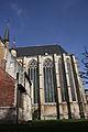 Leuven Sint-Kwintenskerk Chor 73.JPG