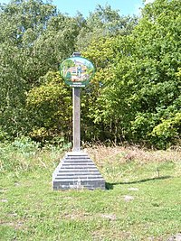 Leziate and Ashwicken village sign.jpg