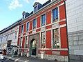 Liège, Grand Curtius, Féronstrée02.jpg