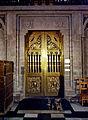 Liège, cloîtres de la Cathédral St-Paul06.jpg