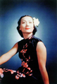 Li Lili 1940s.png