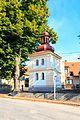 Libecina - kaple.jpg
