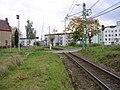 Liberec, ÚSP, přejezd severní 2.jpg