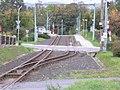 Liberec, Nová Ruda, přejezdy a zastávka 2.jpg