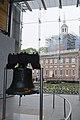 Liberty Bell (6315954704).jpg