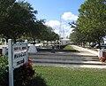 Liberty Bell Memorial Museum Front 1.jpg
