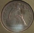 Liberty Seated dollar obverse.jpg