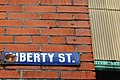 Liberty Street 2010.jpg