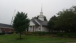 Liberty University Prayer Chapel.jpg
