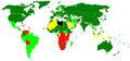 Libya recognition and UN vote.png