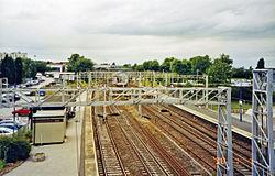 Lichfield Trent Valley (Low Level) station geograph-3750415-by-Ben-Brooksbank.jpg
