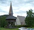 Lidens gamla kyrka 05.jpg