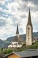 Liebenfels Sörg 12 Pfarrkirche hl. Martin ONO-Ansicht 27042020 7465.jpg