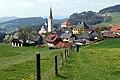 Liebenfels Soerg 19042007 3300x2209 31.jpg