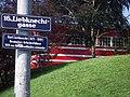 Liebknechtgasse.Kongreßbad.Wien.A.JPG