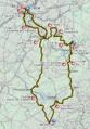 Liege-Bastogne-Liege 2012.png