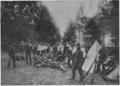 Lier 1905 by Skarpmoen 1.png