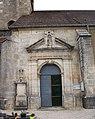 Liffol-le-Petit Eglise 2.jpg