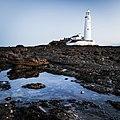 Lighthouse (143589193).jpeg
