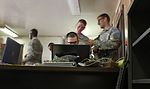 Lightning Support Soldiers deploy to Big Island for three-week exercise 150501-A-JU327-936.jpg