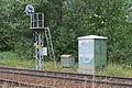 Ligne Modane-Frontière - PK 237-100 - IMG 0676.jpg