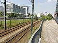 Lignes R et T du tramway de Lille - Roubaix - Tourcoing (023).JPG