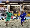 Liguria Beach Soccer Cup.jpg
