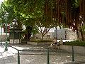 Lilau Square.jpg