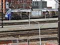 Lille - Travaux en gare de Lille-Flandres (B16, 18 juin 2013).JPG