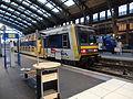 Lille - Z 92050 en gare de Lille-Flandres (02).JPG