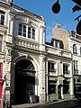 Lille 61, 63 rue monnaie.JPG