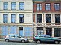 Lille Eté2016 Immeubles, 3et5 rue du Pont-Neuf.jpg