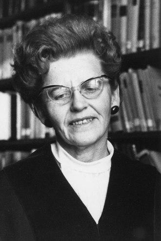Lilly Bølviken - Lilly Bølviken, 1971